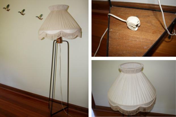 Lamp mix 3