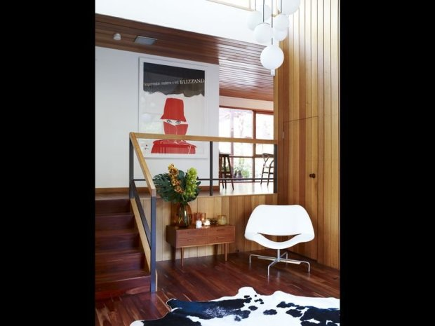 Collectic Vintage - Mid Century Modern Retro Adelaide House Aldgate 3