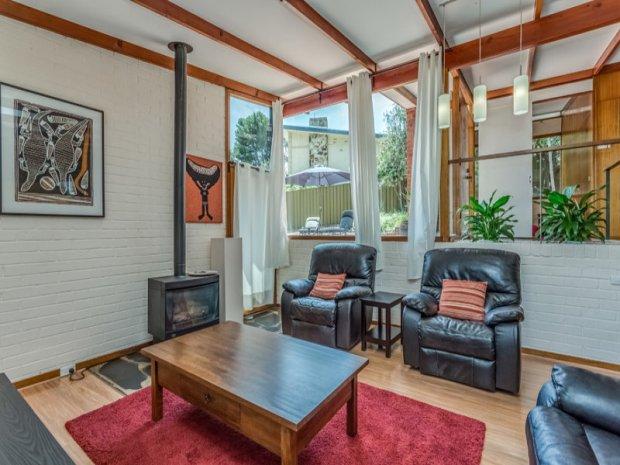 Mid Century Modern Home Adelaide Retro Real Estate_2
