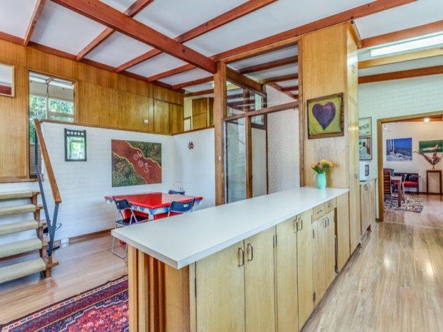 Mid Century Modern Home Adelaide Retro Real Estate_5